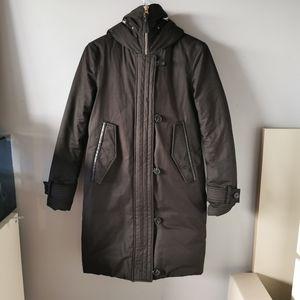 Mackage Winter Coat/Jacket